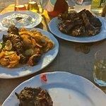 Φωτογραφία: Filippas Gastronomy