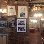 Photo of Taverna Da Ivo