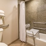 Foto de Holiday Inn Express Hotel & Suites Manteca