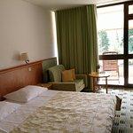 Photo of Svoboda Hotel