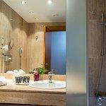 Foto de Leonardo Boutique Hotel Madrid