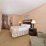 Foto de Holiday Inn Laramie