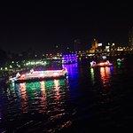 Foto di Nile River