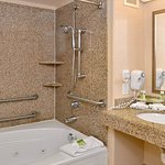 Holiday Inn Express Hotel & Suites Lincoln Foto