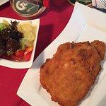 Photo of Restaurant Arsenalstuben