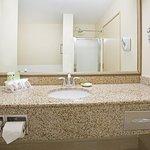Holiday Inn Express Hotel & Suites: Denver Tech Center Foto