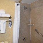 Holiday Inn Vail Foto