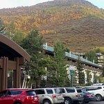 Holiday Inn Vail - TEMPORARILY CLOSED Foto