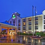 Photo of Best Western Plus Carrollton Hotel