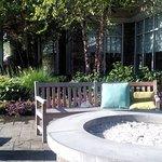 Photo de Hilton Garden Inn Hamilton