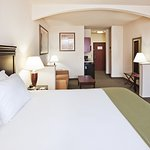 Photo of Holiday Inn Express Corsicana
