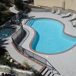 Foto de Holiday Inn Express Grover Beach-Pismo Beach Area