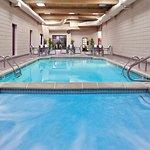 Foto de Holiday Inn Farmington Hills/Novi