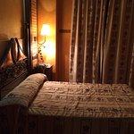 Imagen de Hotel Rural Posada del Rincón
