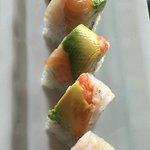 Photo de RA Sushi Bar Restaurant