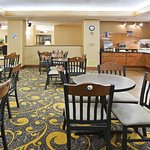 Holiday Inn Express Deforest (Madison Area) Foto