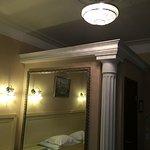 Photo of Kristoff Hotel