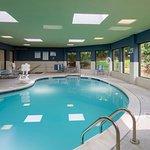 Foto de Holiday Inn Express Hershey (Harrisburg Area)