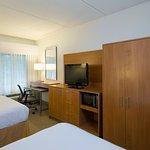 Holiday Inn Express Hershey (Harrisburg Area) Foto