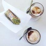 Foto de Caffe al Ciclope