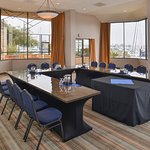 Photo of Holiday Inn Express Hotel & Suites Ventura Harbor