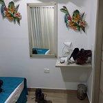 Photo de Hotel el mirador