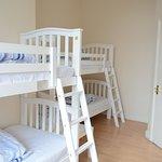 Foto de New Cross Inn Hostel