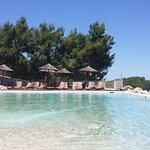 Photo of Club Vacanze Viestemare