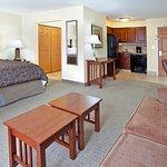 Staybridge Suites Elkhart North Foto
