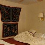 St. Moritz Lodge & Condominiums Foto