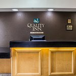 Photo of Quality Inn Newton