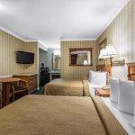 Quality Inn & Suites - Anaheim Resort Foto