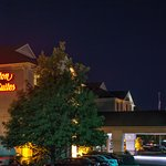 Hampton Inn and Suites Nashville Franklin (Cool Springs) Foto