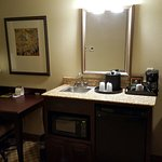 Country Inn & Suites By Carlson, Chanhassen Foto