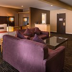 Photo of Holiday Inn Dublin