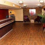 Photo of Red Roof Inn - Elkhart