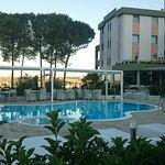 Photo of Hotel Ristorante Europa
