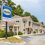 Photo of Suburban Extended Stay Abercorn