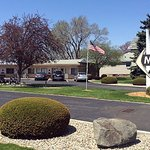 Photo of Plaza Motel Bryan