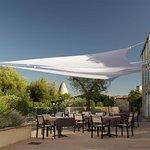 Le Moulin de Chalons Hotel Restaurant