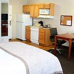Photo of Candlewood Suites Harrisonburg