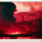 War Photo Limited Foto