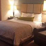 Candlewood Suites Orange County, Irvine Spectrum Foto