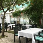 صورة فوتوغرافية لـ Olimpia Restaurant