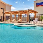 Photo of Candlewood Suites Sierra Vista