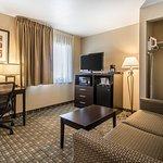 Photo de Quality Inn & Suites Decorah