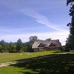 Photo of Tihuse Riding Tourism Farm