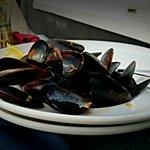 Billede af Thistledown Restaurant, Pub & Patio