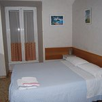 Photo of Hotel Allo Statuto