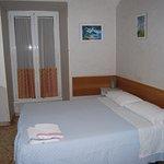 Photo de Hotel Allo Statuto